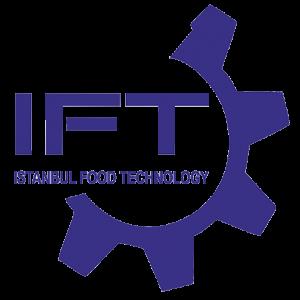 ift-logo-yeni